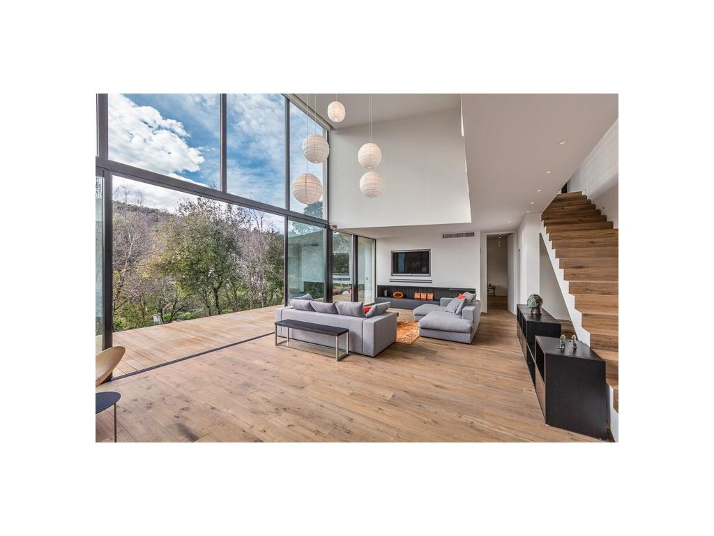 Maison Californienne Nice : Https d qfj ug wdu cloudfront pictures estate