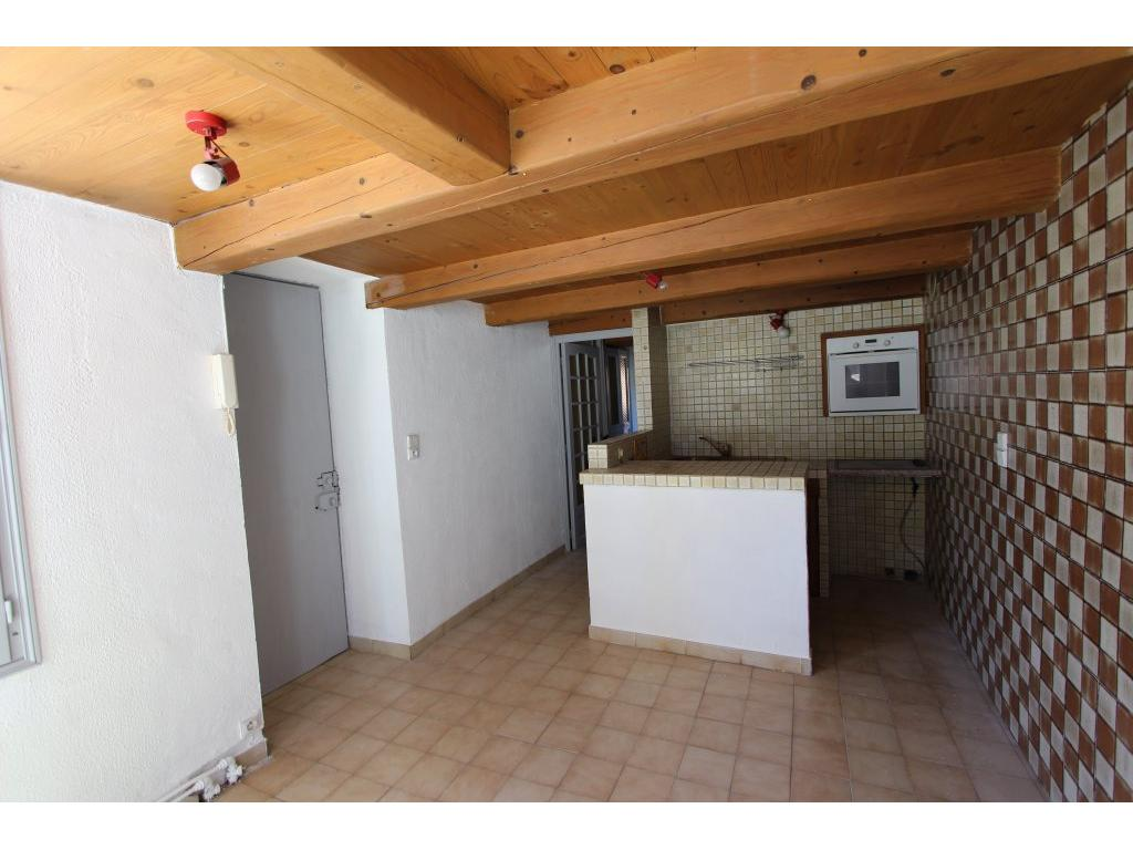 Immobilier appartement nice appartement 3 pieces 74 m2 for Appartement atypique 77